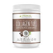Collagen Fuel