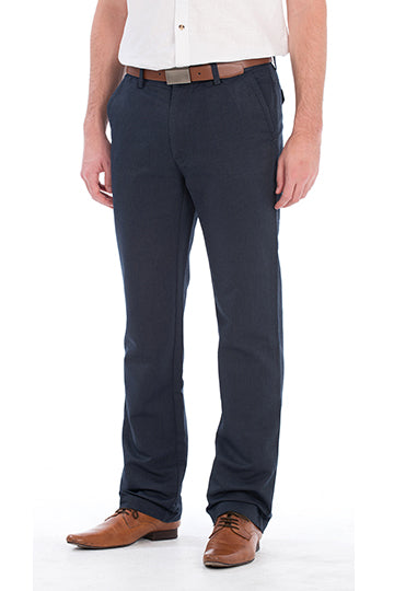 Bob Spears Casual Trouser 131F