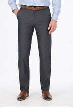 Load image into Gallery viewer, Bob Spears Casual Trouser 141B