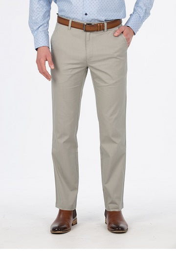 Bob Spears Casual Trouser 141T