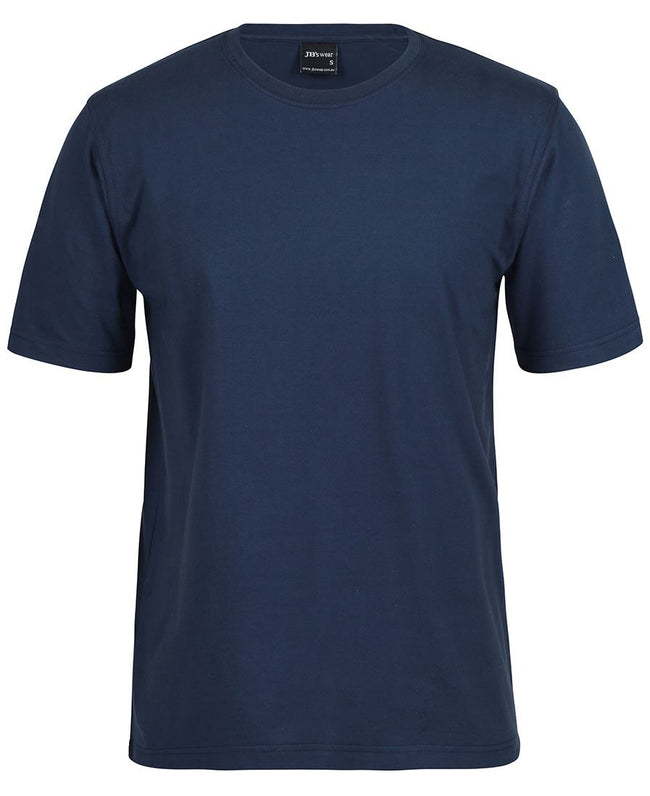 Classic Fit Tee blue duck