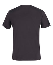 Load image into Gallery viewer, Classic V Neck Tee gunmetal