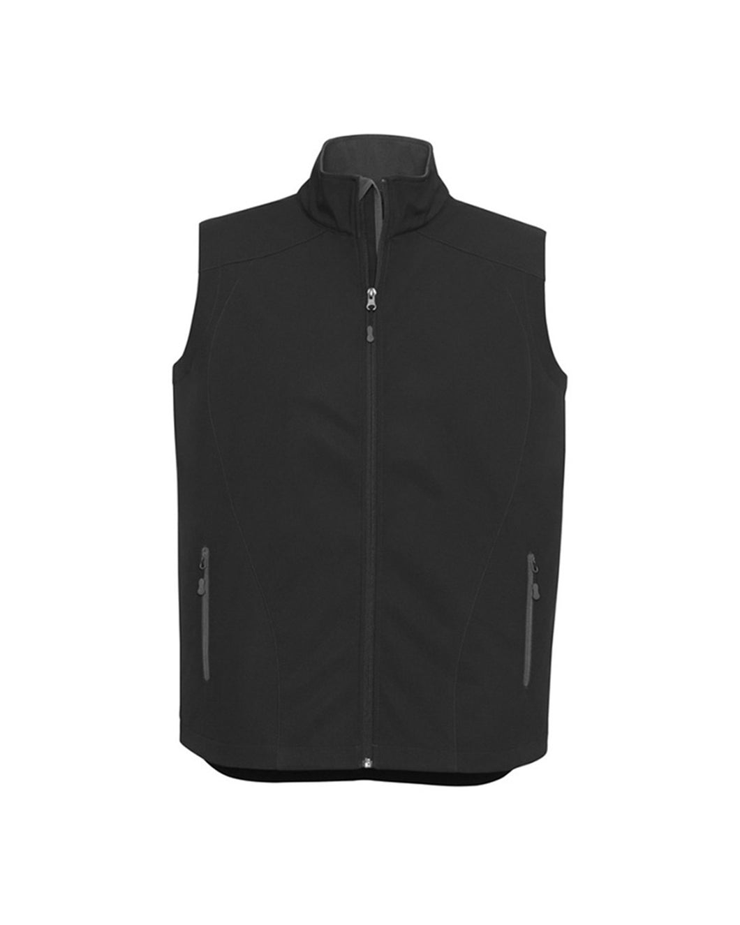 Mens Geneva Vest Jacket