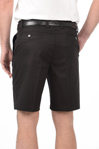 Te Atatu Soccer Club Shorts Mens
