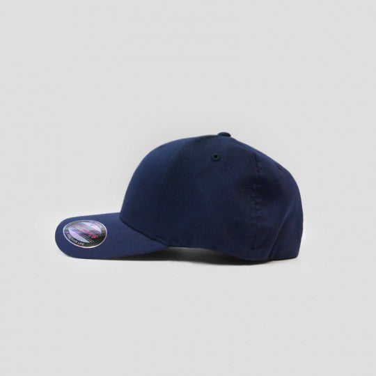 Flexfit Hat Navy