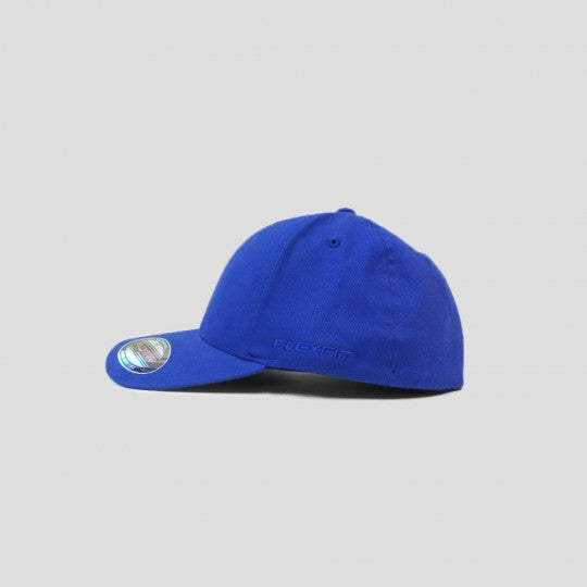Flexfit Hat Royal