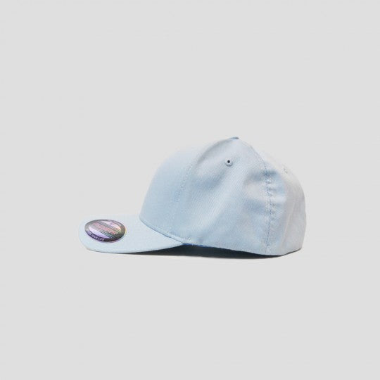 Flexfit Hat Light Sky