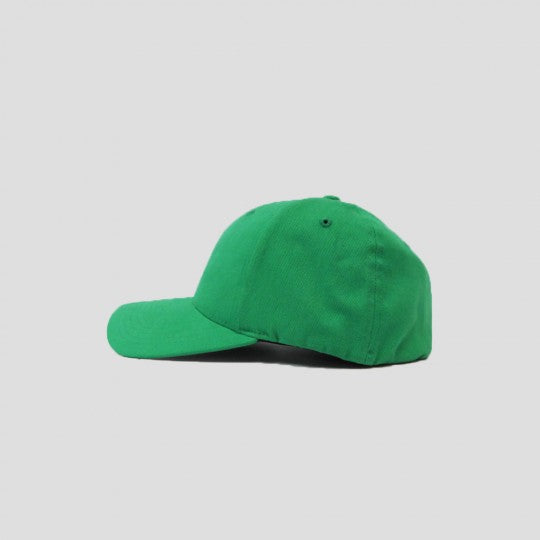 Flexfit Hat Green