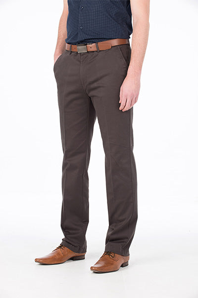Bob Spears Casual Trouser 754S
