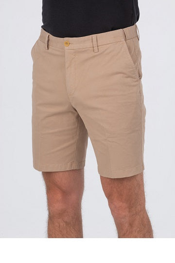 Bob Spears Active Waist Walk Shorts 99AH