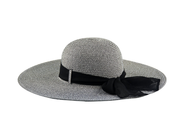 Ladies Lucy Hat