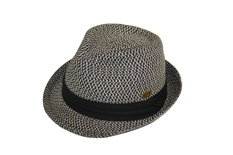 Havelock Trilby Hat