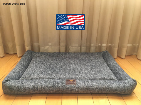pet patio dog beds