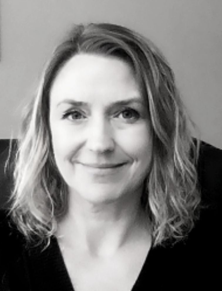 Pip Mehrtens, The Generalist. Business Consultant offering a range of strategic, digital and project based help for small businesses