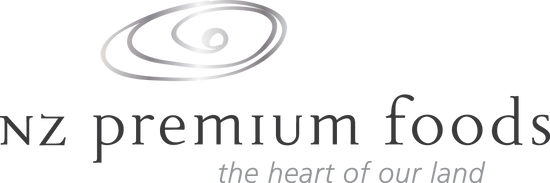 NZ Premium Foods Ltd