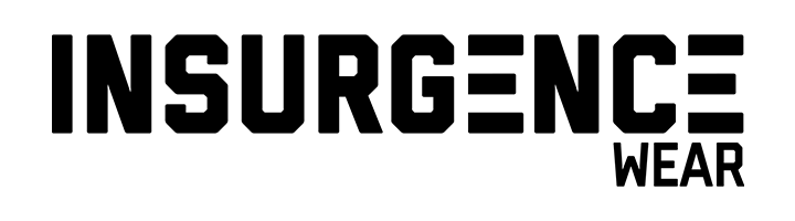 Insurgence Wear Coupons