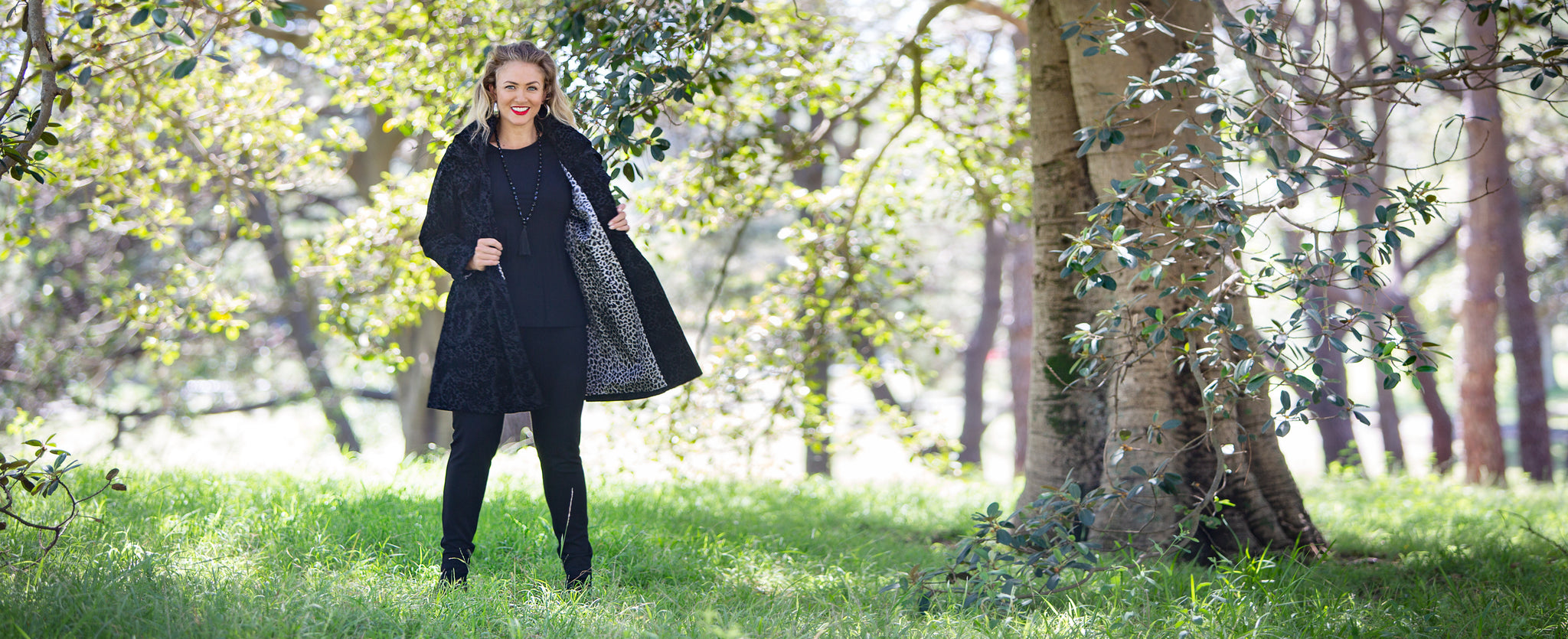 d5648d1cd Buy Plus Size Ladies Winter Coats & Jackets Online Australia