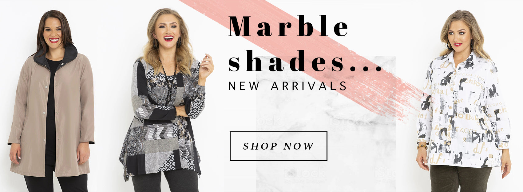 Shop with Me Saturday, Derby Fashion with Macy's | Plus size