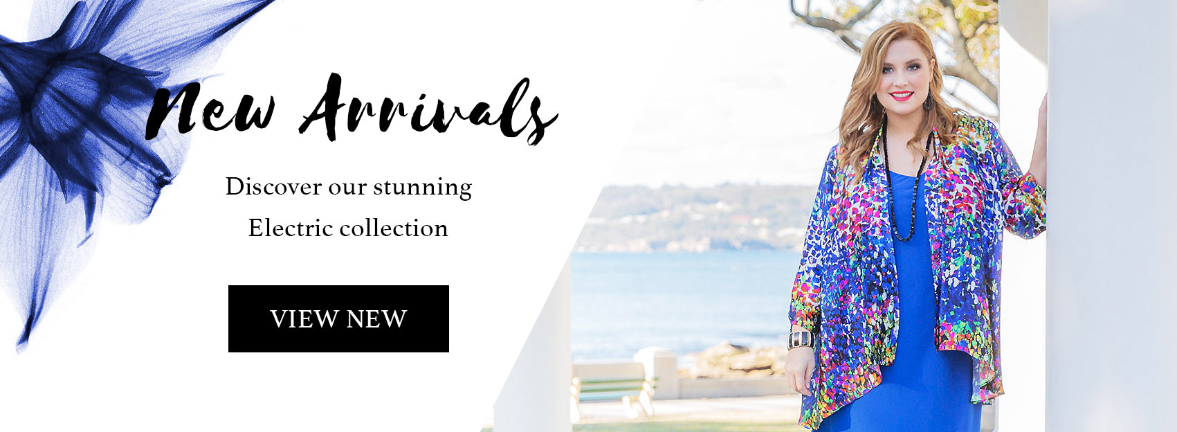 Plus Size Womens' Designer Clothing Online - Afterpay Store