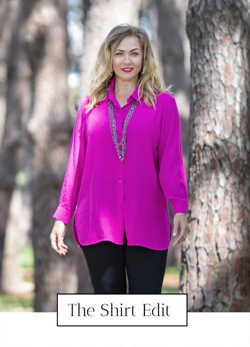 e590336c96d3 Plus Size Womens' Designer Clothing Online - Afterpay Store Australia