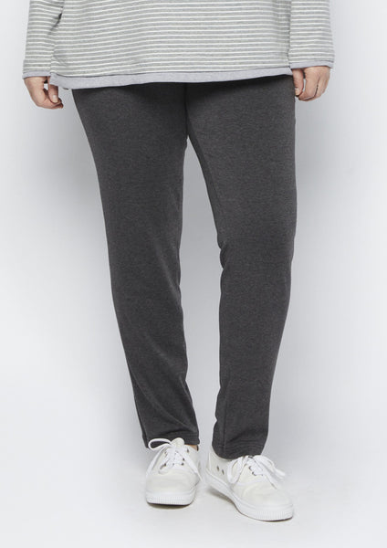 82000 ACTIVE LEISURE PANTS