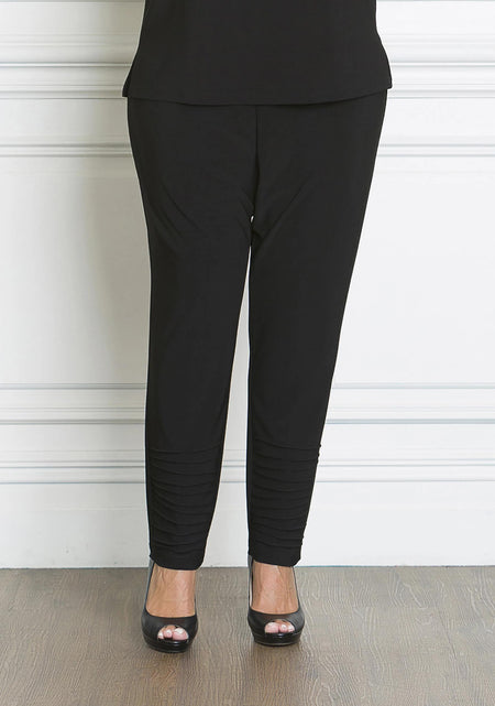 1004L Regular Jersey Long Pant