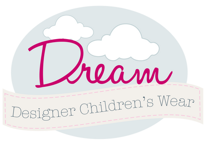 Dream Children's Wear