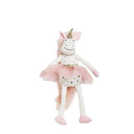 LILY & GEORGE Celeste Mini Unicorn