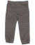 Korango Adventure Cool and Classy Stretch Twill Chino