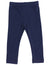 Korango Adventure Standing out from the Crowd Legging - Navy