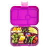 Yumbox Original Box Bijoux Purple