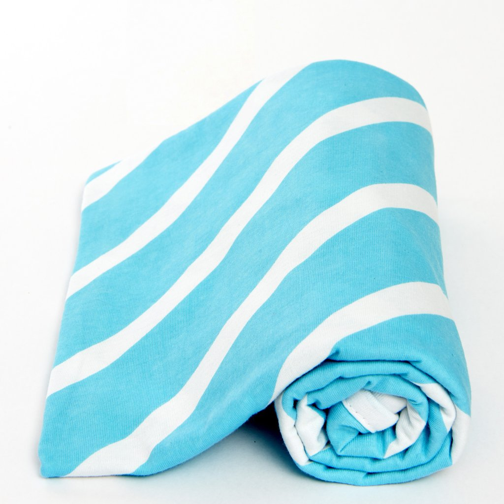L'IL FRASER BILLIE Swaddle Wrap