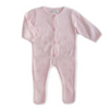 BEANSTORK - Leaf 2 Piece Set Pink