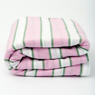 L'IL FRASER INDIANA Swaddle Wrap