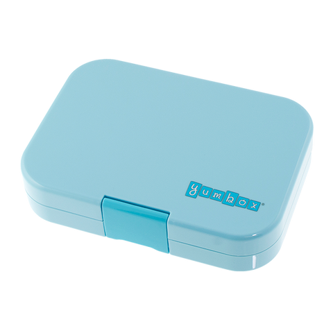 Yumbox Original Box Liberty Blue