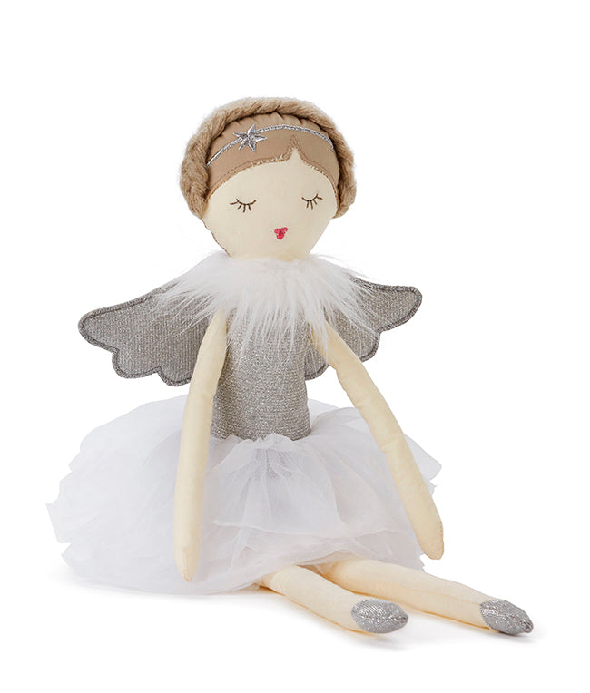 NANA HUCHY Florence The Fairy
