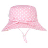 Toshi Sunhat - Cynthia Strawberry