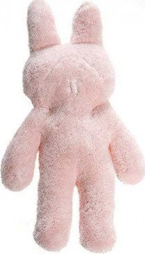 BRITT Snuggles Bunny (Blue / Biscuit / Grey / Pink / White)