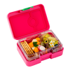 Yumbox Mini Snack Box Cherie Pink