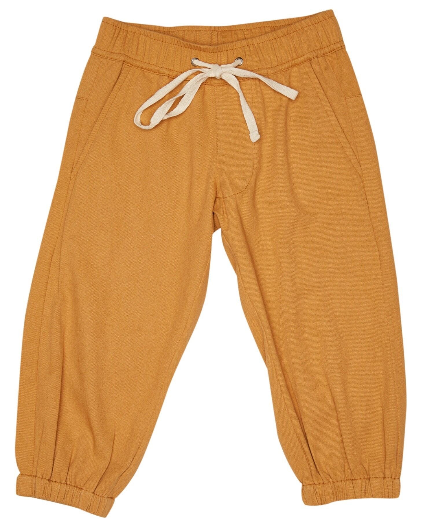 Island State Co - Surfer Chill Pant