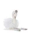 NANA HUCHY Sophia The Cygnet in White
