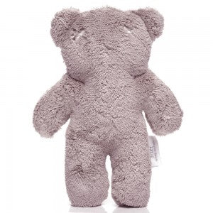 Snuggles Teddy 24cm ( Biscuit / Blue / Grey / Misty Storm / White)
