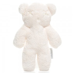 BRITT Snuggles Teddy 24cm ( Biscuit / Blue / Grey / Misty Storm / White)