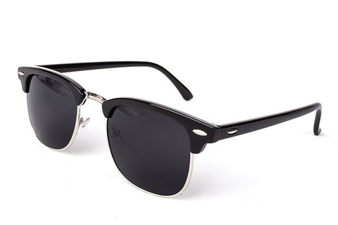 PROMO - FREE RETRO RIVET SUNGLASSES