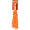 Team Spirit Supplies - Orange