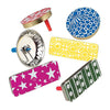 New Year's Eve Party Supplies and Noisemakers
