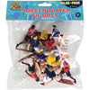 Soccer Player Figures (One dozen) - Sports
