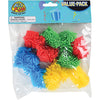 Puffer Pencils Grips (pack of 12) - School Stuff
