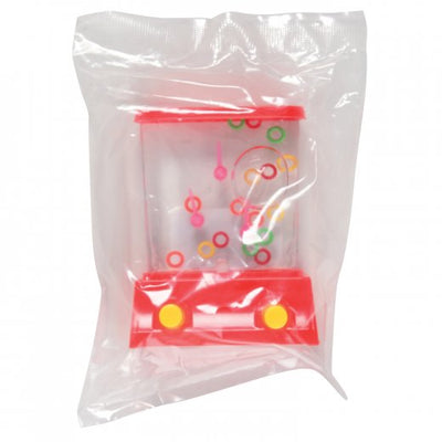 Mini Water Games (1 Dozen) by US Toy