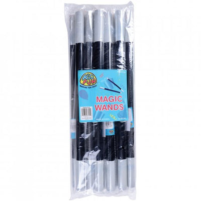 Magic Wands (1 Dozen) - Novelties